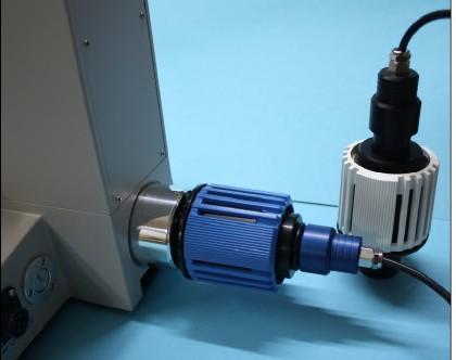 Olympus BH 2 MJLT LED Fluoreszenz Auf-, Durchlicht / Weißlicht Durch-, Auflicht