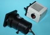 LED Einbau Labor-LUX 12ME Leitz