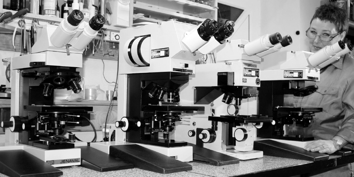 Ich-liebe-Mikroskope