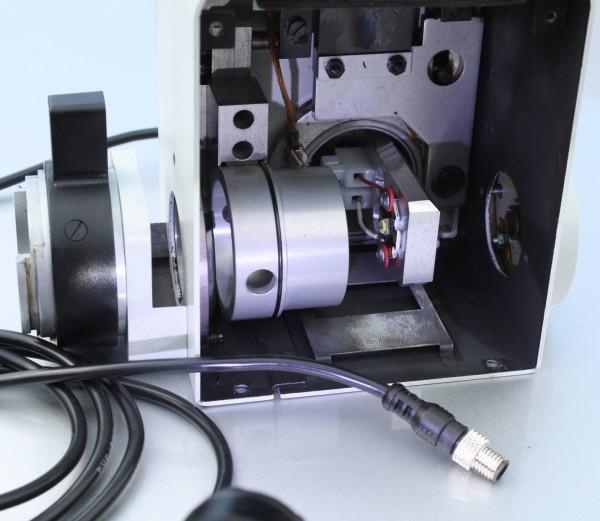 LED Umbausatz für Leitz Aristomed oder Dialux