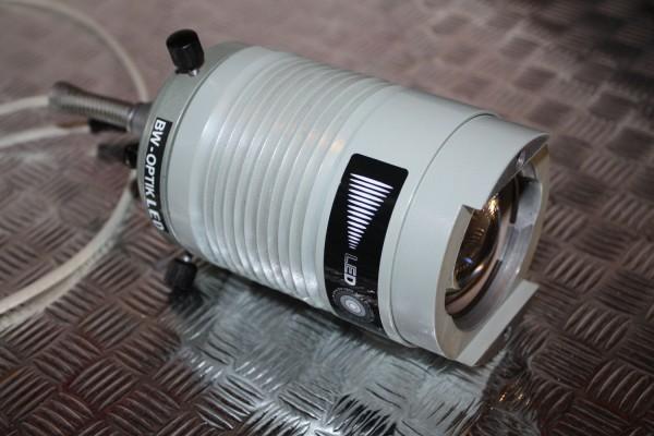 LED für großes Meßmikroskop Zeiss Jena