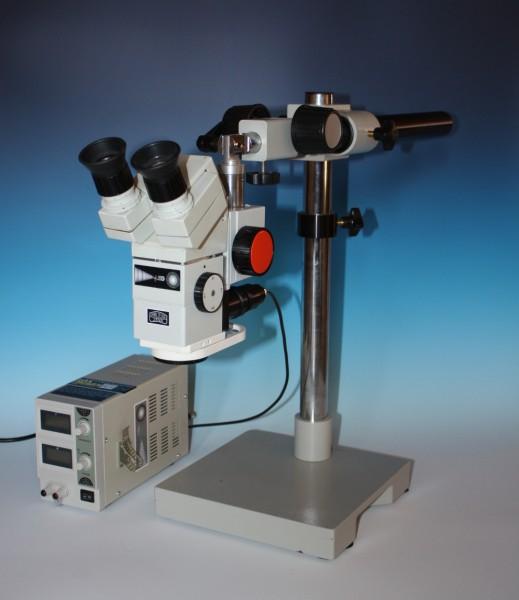 Operationsmikroskop OP-B Zeiss Jena