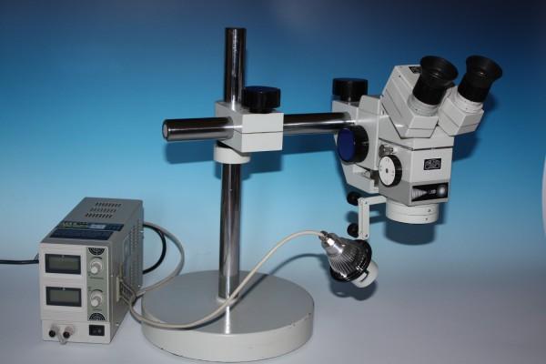 Operationsmikroskop OP-E Zeiss Jena