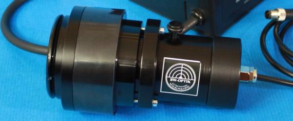 LED Umbau BX 50 / 60 / 51 / 61 / 53 / 63