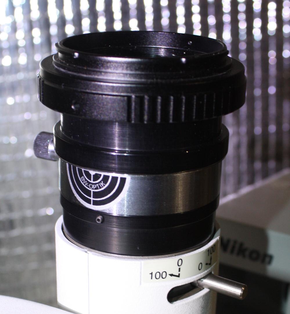 Foto-Apo-Nikon