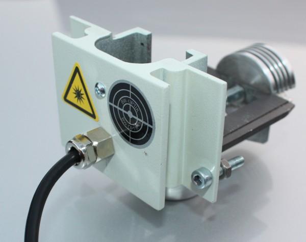 LED Umbausatz für Zeiss Jena Jenamed 1 und Jenamed 2 Durchlicht