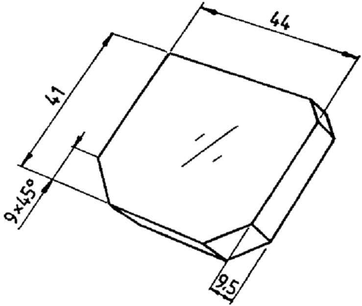 Pentagon-Planspiegel-skizze