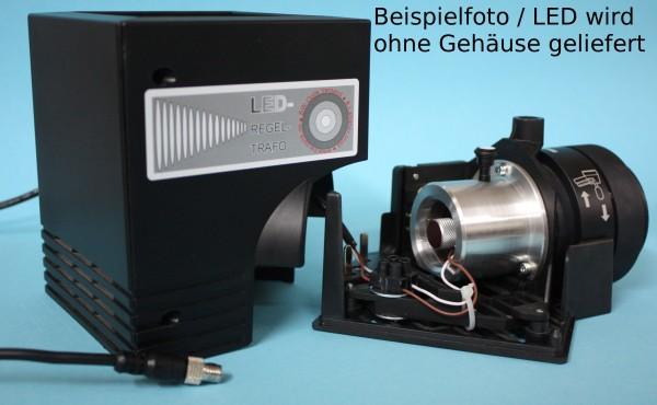 LED Umbau BX 50/ BX 52 / BX 60