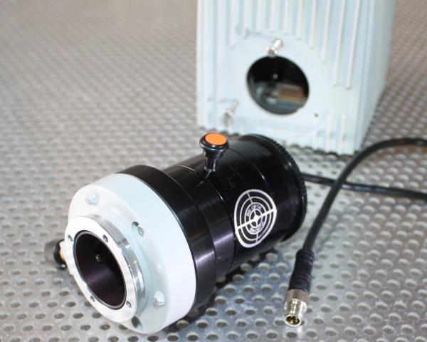 Zeiss Standard LED Auflicht Illuminator